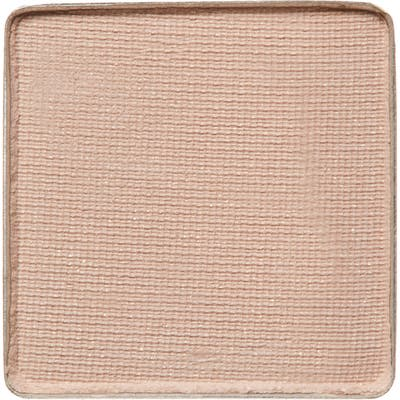 Trish Mcevoy Eyeshadow Refill - Soft Peach