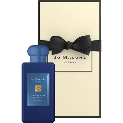 Jo Malone London(TM) English Pear & Freesia Cologne (Limited Edition) (Nordstrom Exclusive)