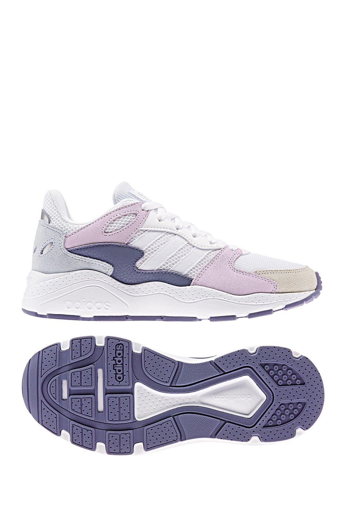 adidas | Chaos Cloudfoam Sneaker