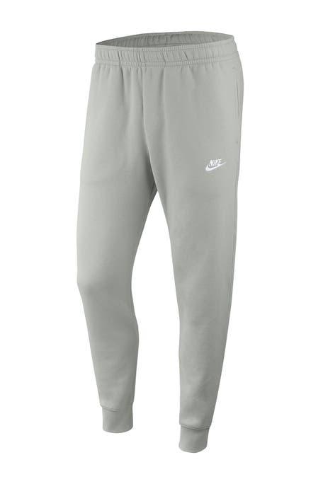 Nike - Sportswear Club Fleece Joggers