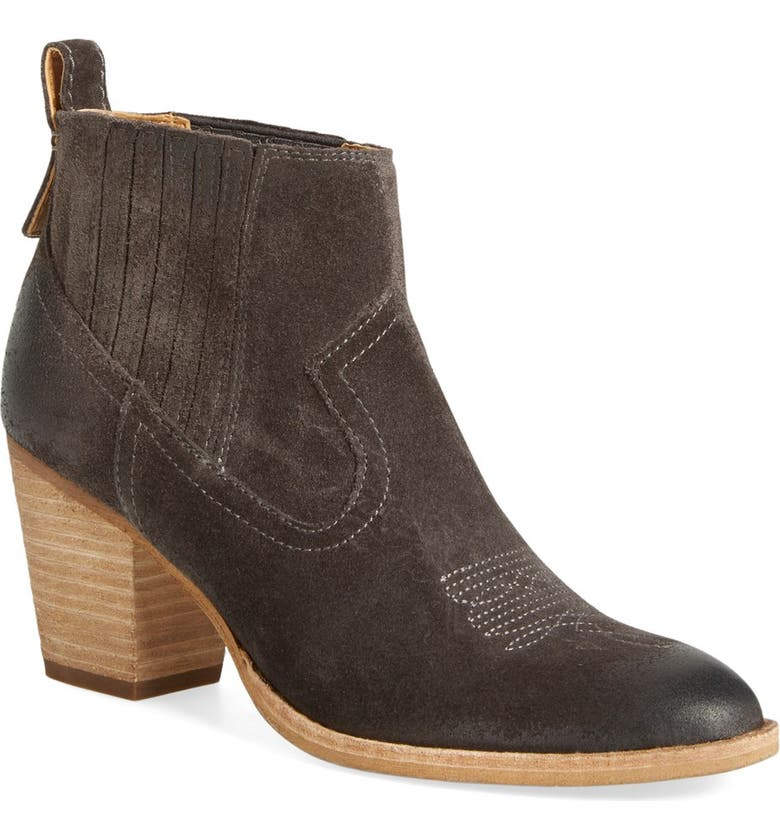 DOLCE VITA 'Jones' Chelsea Bootie, Main, color, 053