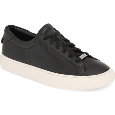 Jslides Lacee Sneaker, Black