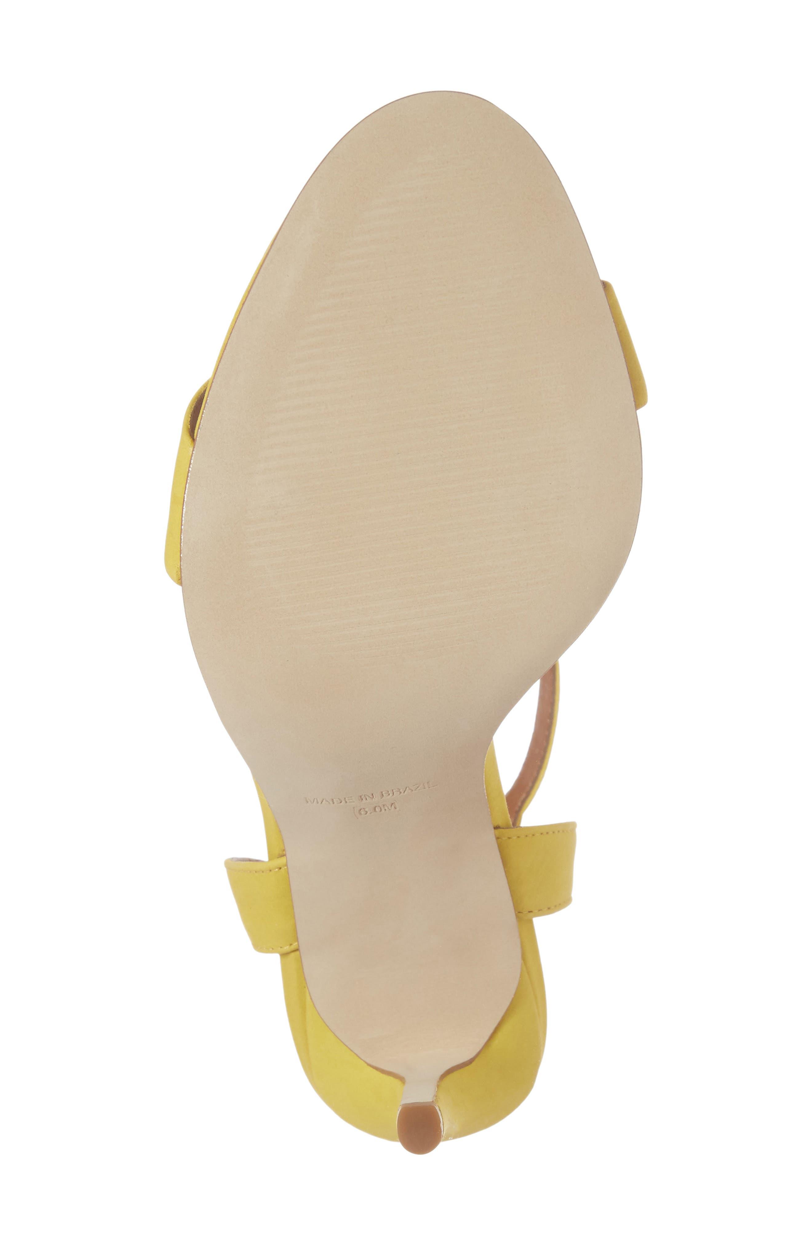 ,                             Landen Ankle Strap Sandal,                             Alternate thumbnail 92, color,                             700