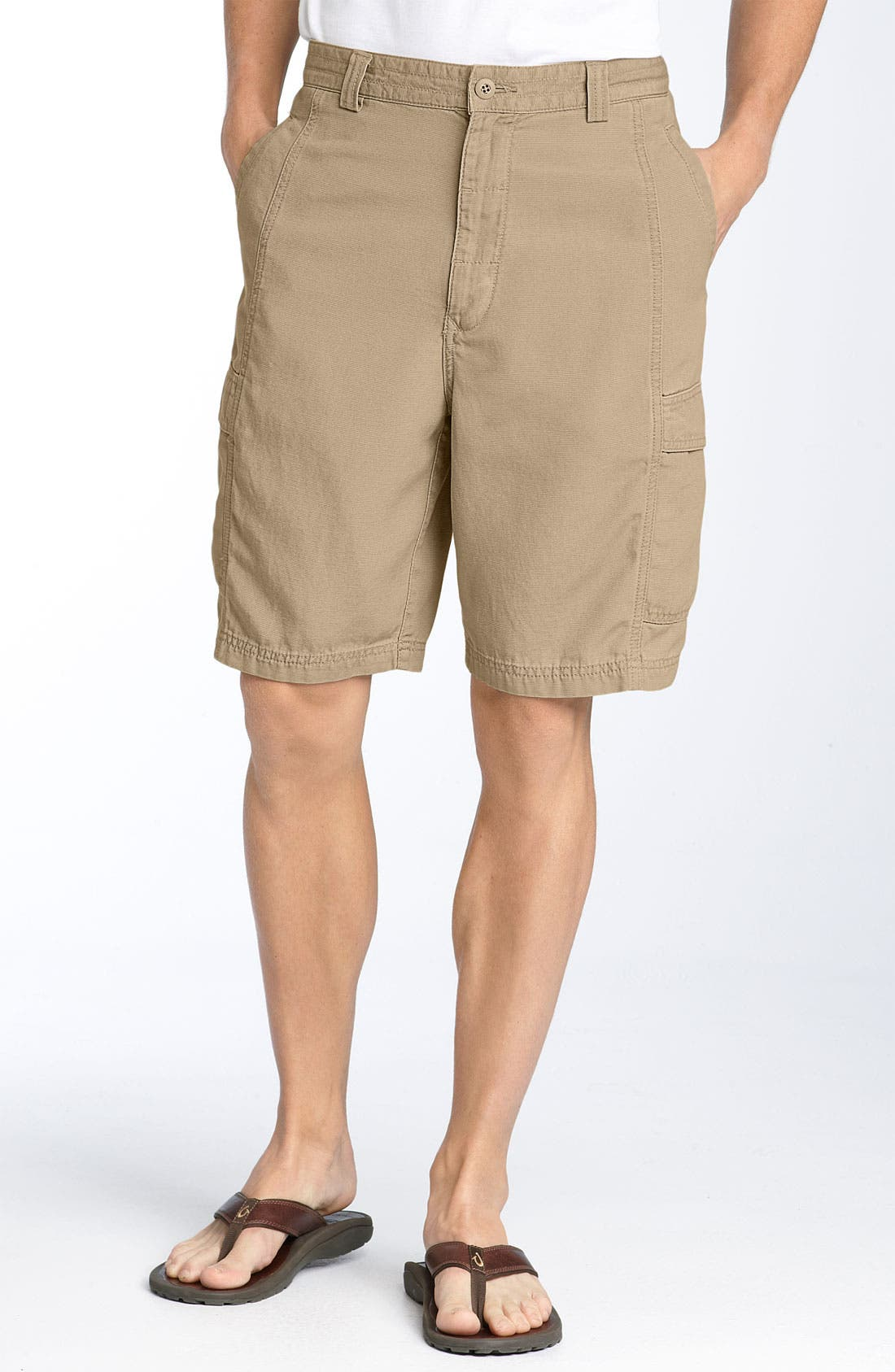 ,                             'Key Grip' Relaxed Fit Cargo Shorts,                             Main thumbnail 37, color,                             MAP