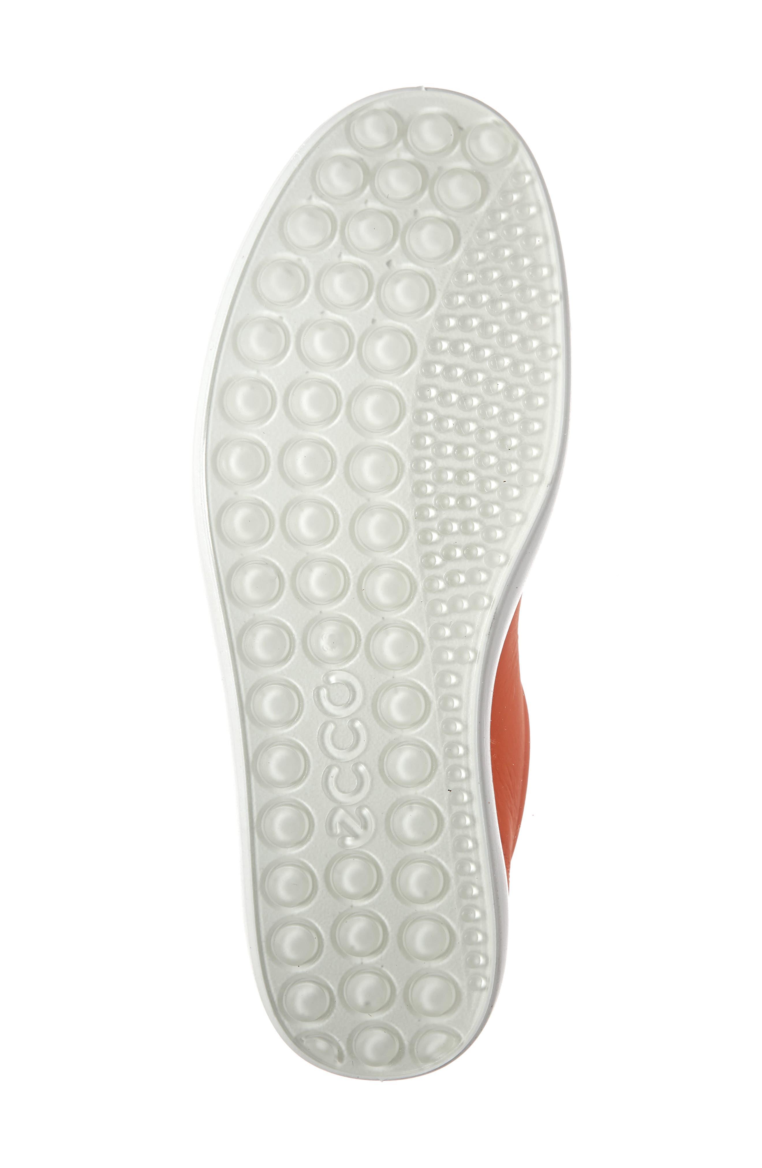 ,                             Soft 7 Sneaker,                             Alternate thumbnail 178, color,                             800