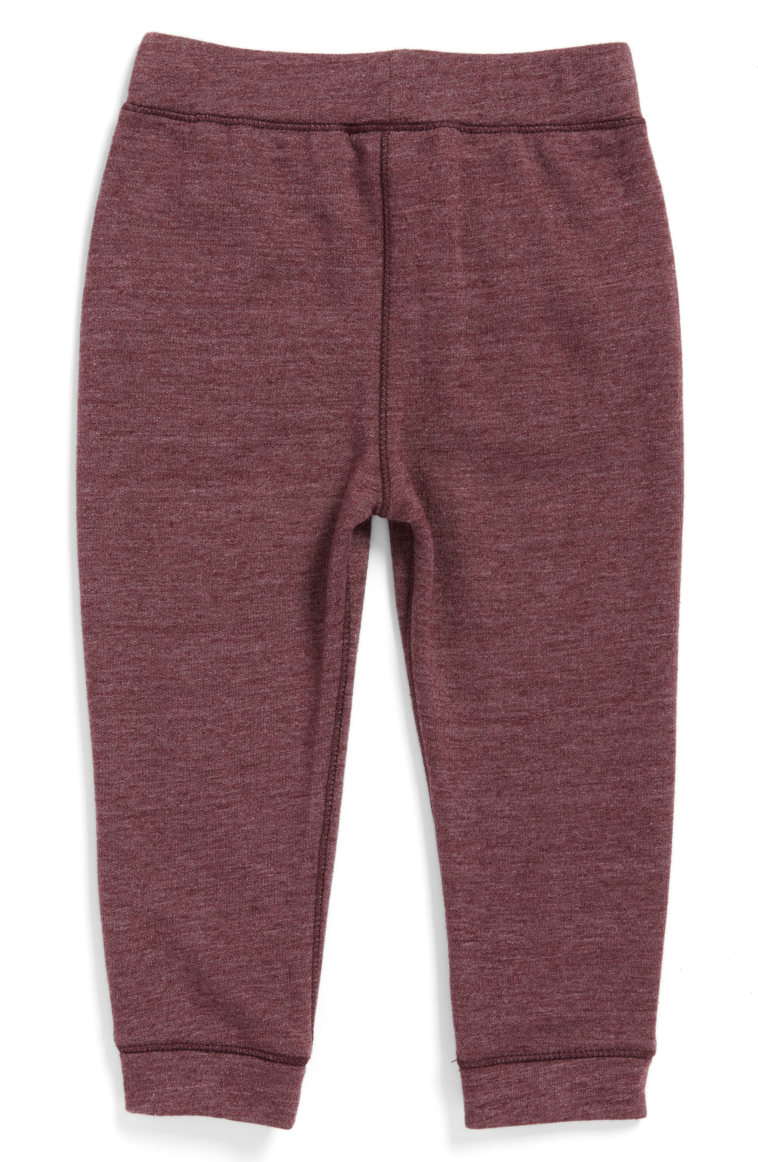,                             Fleece Sweatpants,                             Main thumbnail 10, color,                             930