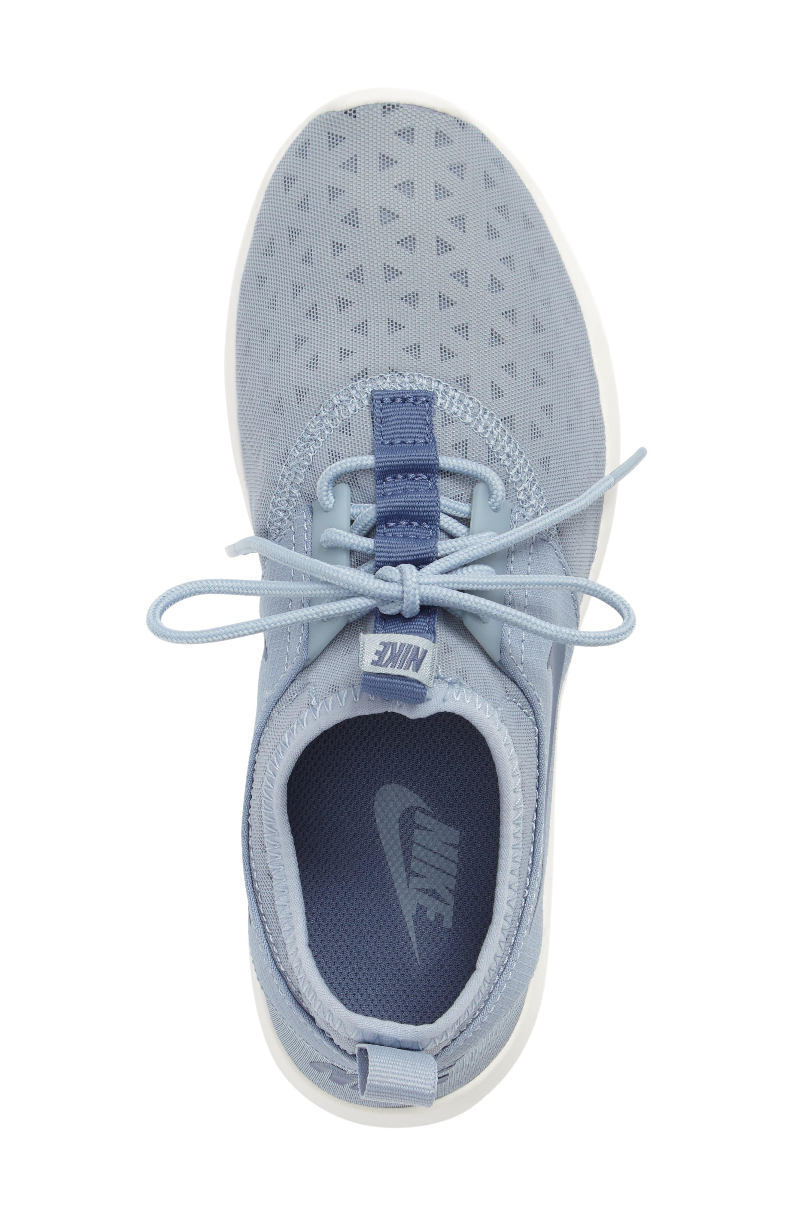 ,                             'Juvenate' Sneaker,                             Alternate thumbnail 230, color,                             406