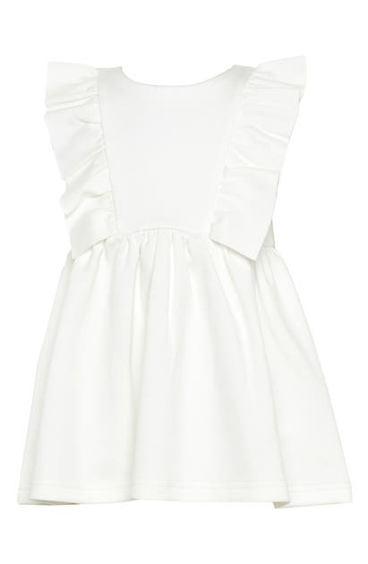 Bardot Junior Dresses MAVIS PONTE DRESS
