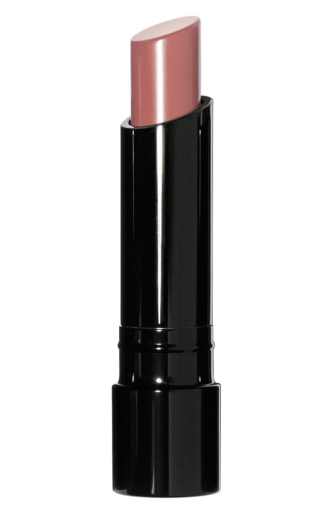 ,                             Creamy Matte Lip Color,                             Main thumbnail 11, color,                             657