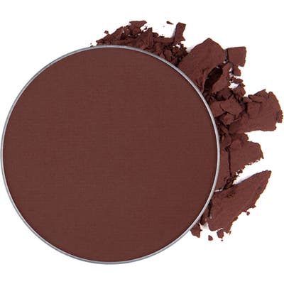 Anastasia Beverly Hills Eyeshadow Single - Deep Plum