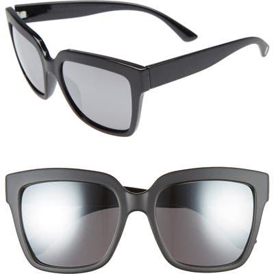 Item 8 Ms.7 57Mm Sunglasses -