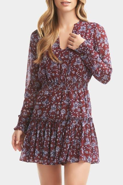 Image of Tart Heather Dress