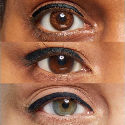 Lancome Le Stylo Waterproof Long Lasting Eyeliner - Noir