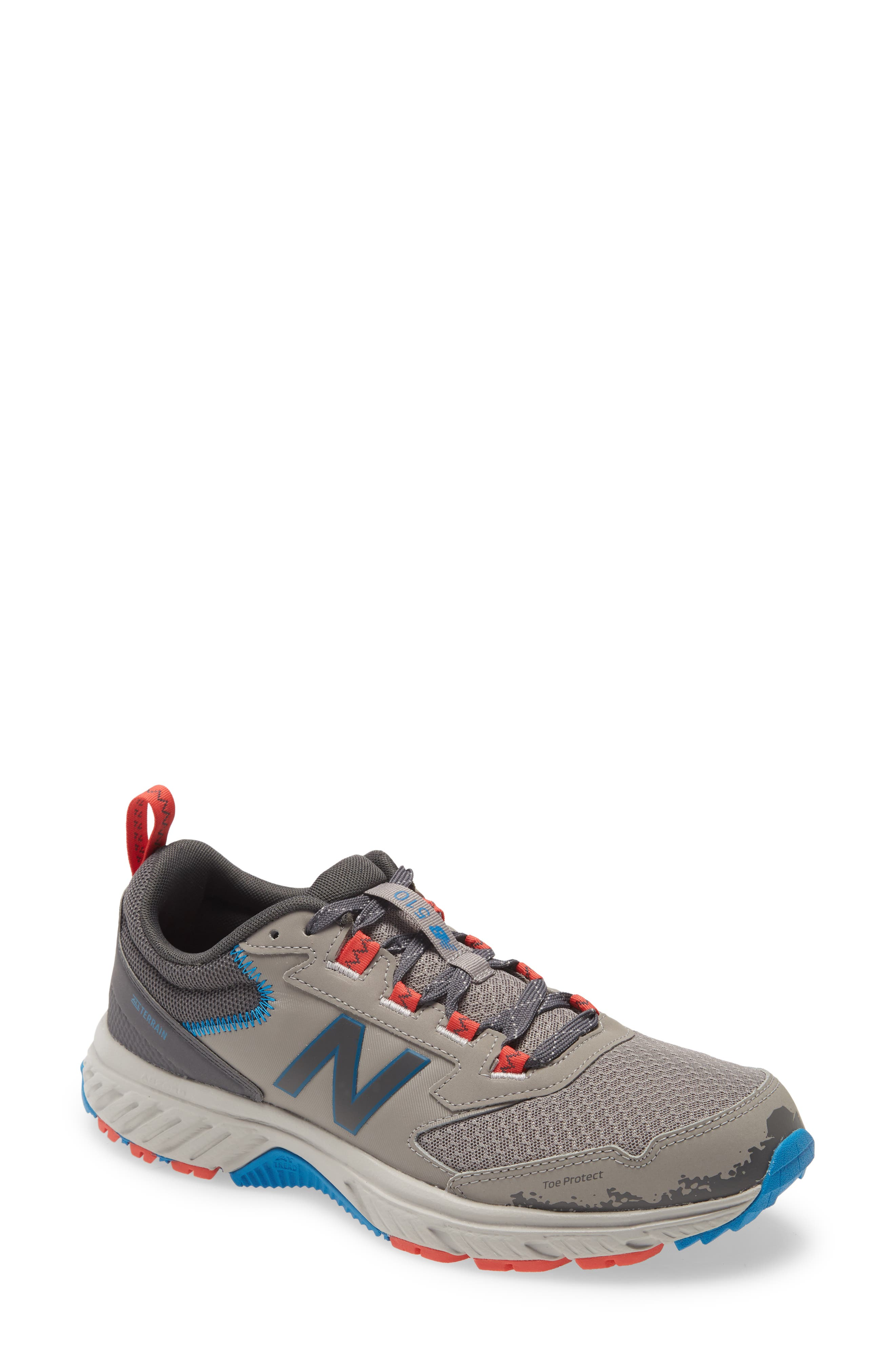 Image of New Balance 510 Trail Running Sneaker