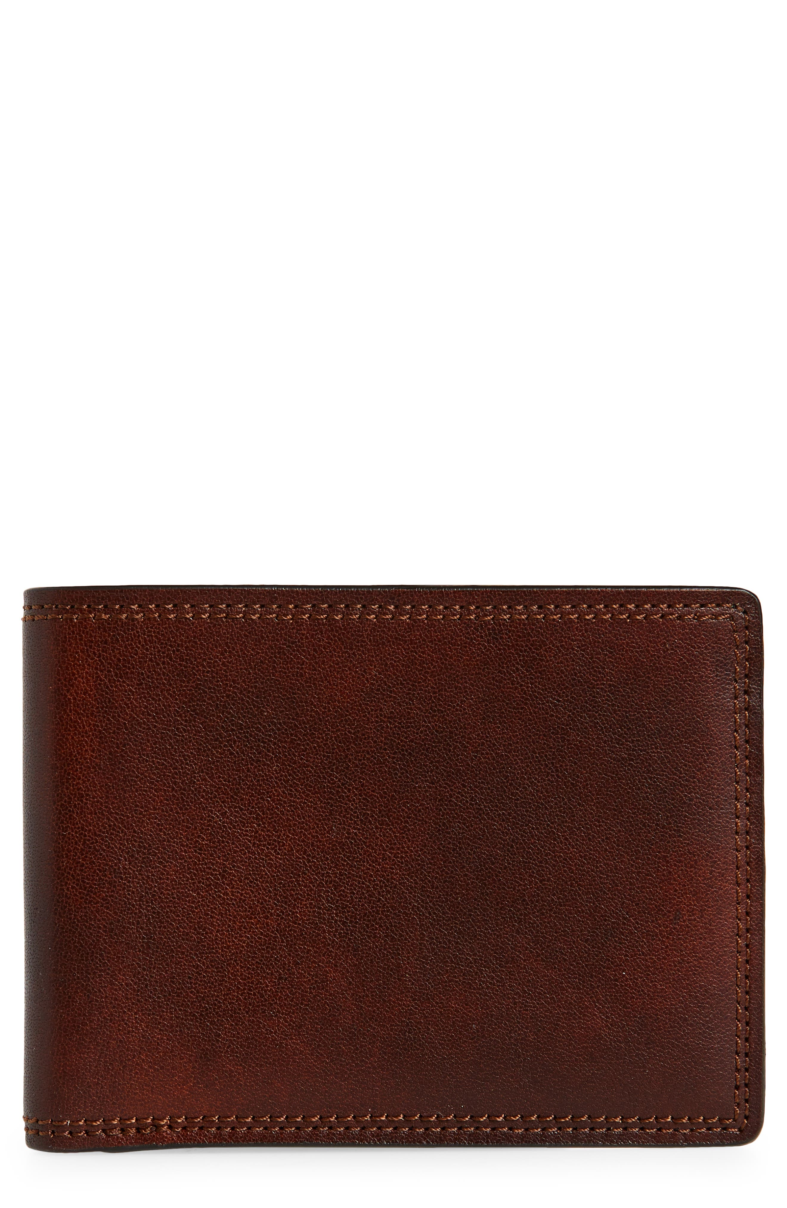Dolce Contrast Executive Bifold Wallet