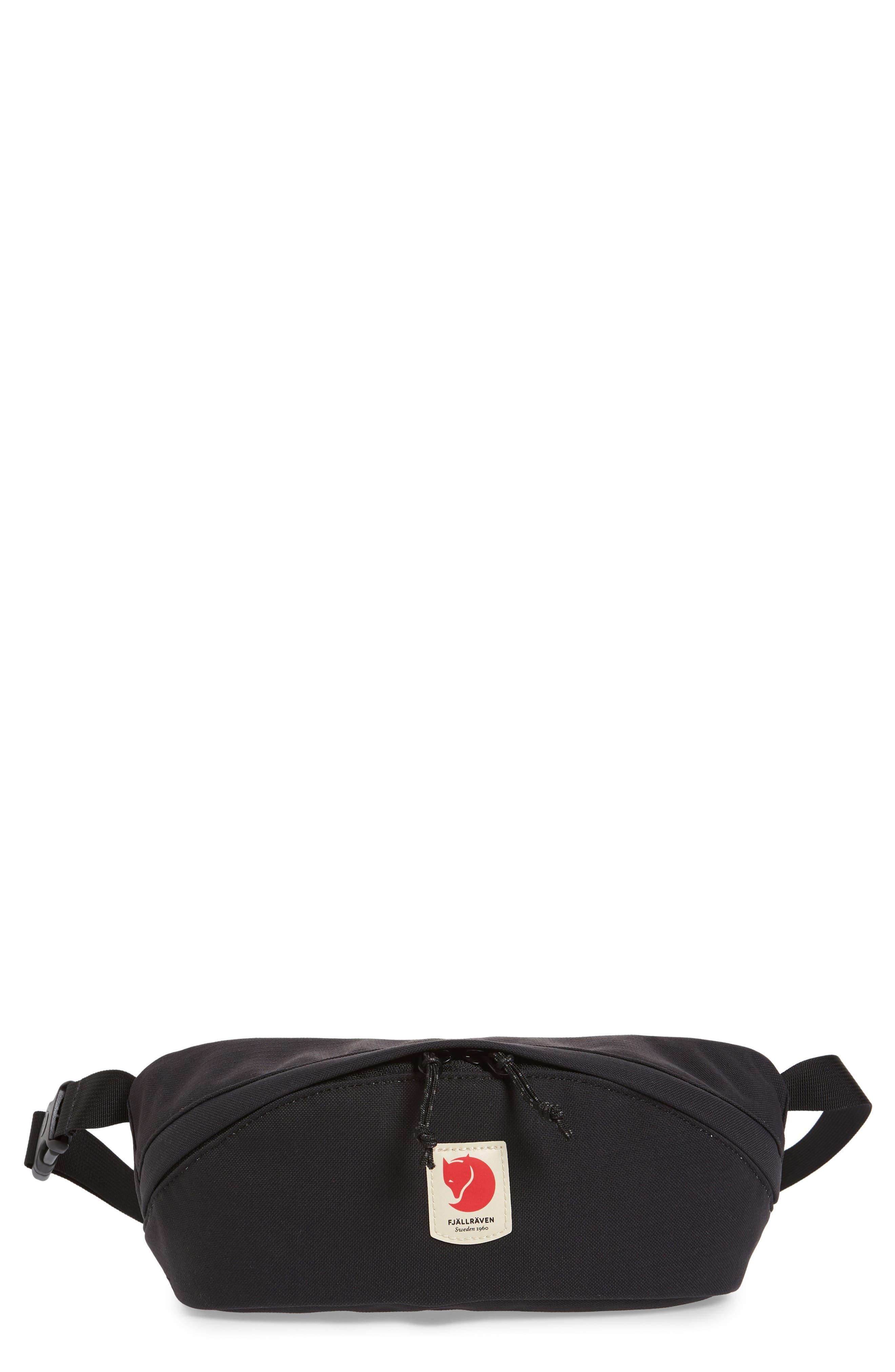 Ulvo Medium Belt Bag