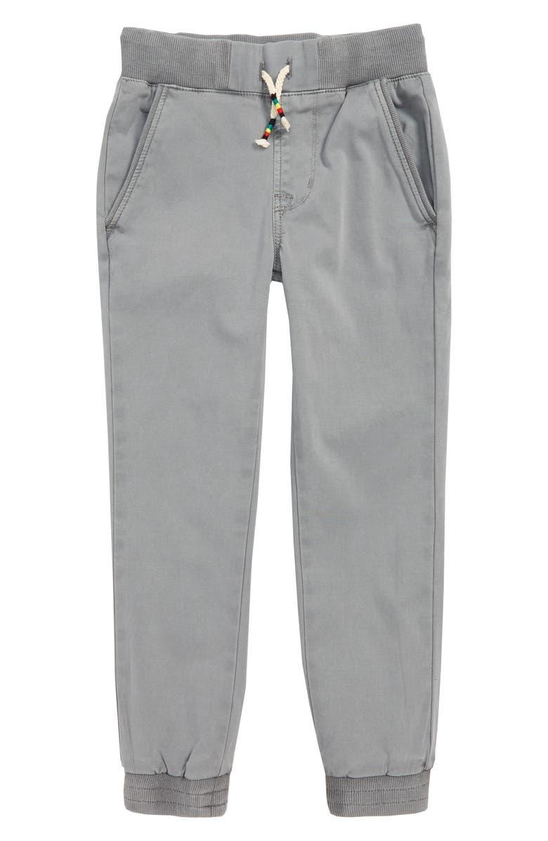 HUDSON JEANS Rylan Jogger Sweatpants, Main, color, 020