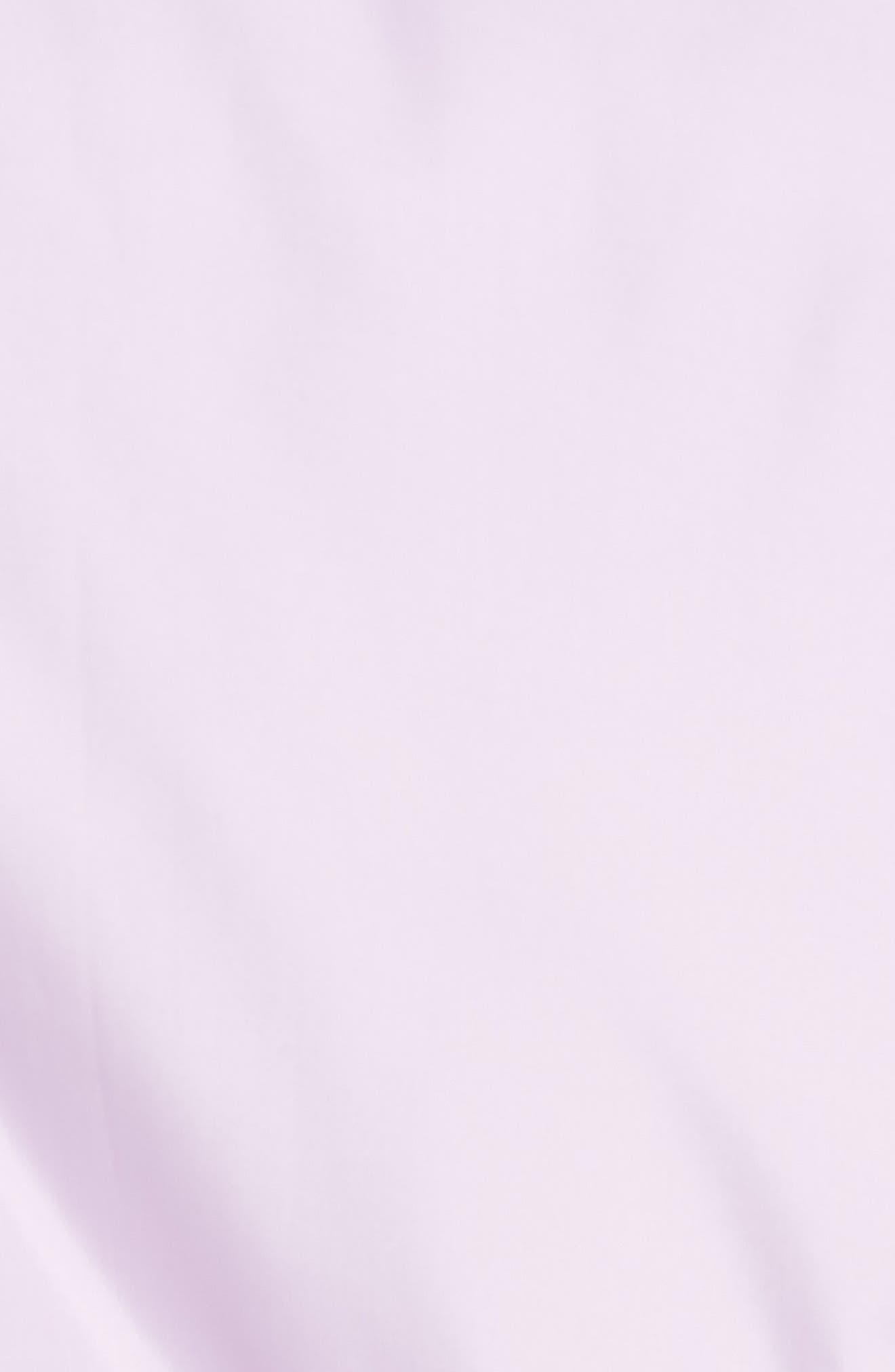 ,                             Dunlope Hooded Down Puffer Coat,                             Alternate thumbnail 5, color,                             MAURI CRISTAL