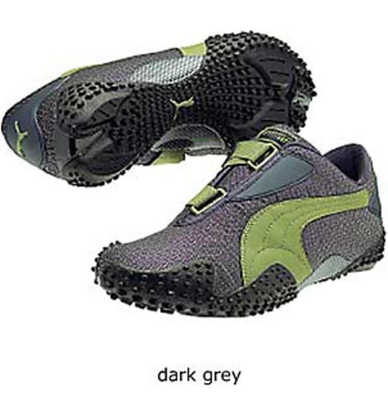 outlet store 5da32 c38e5 PUMA 'Mostro Ripstop Nylon' Athletic Shoe (Women) | Nordstrom