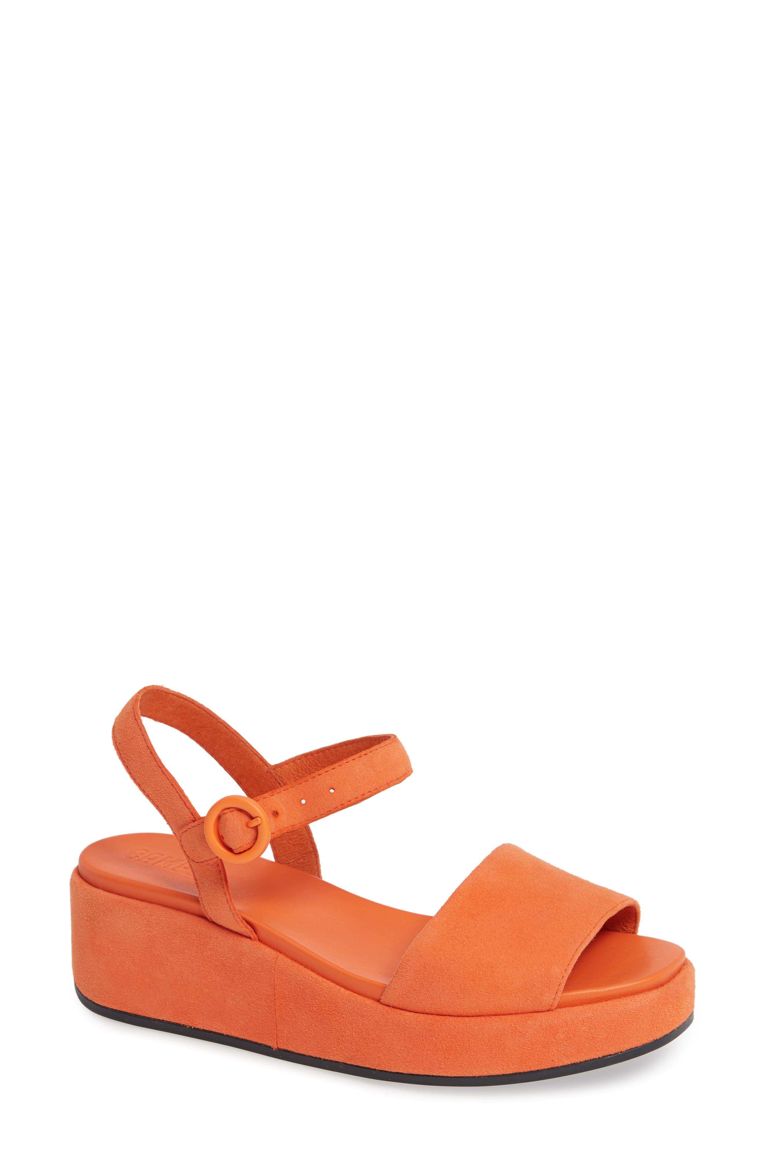Women S Camper Sandals
