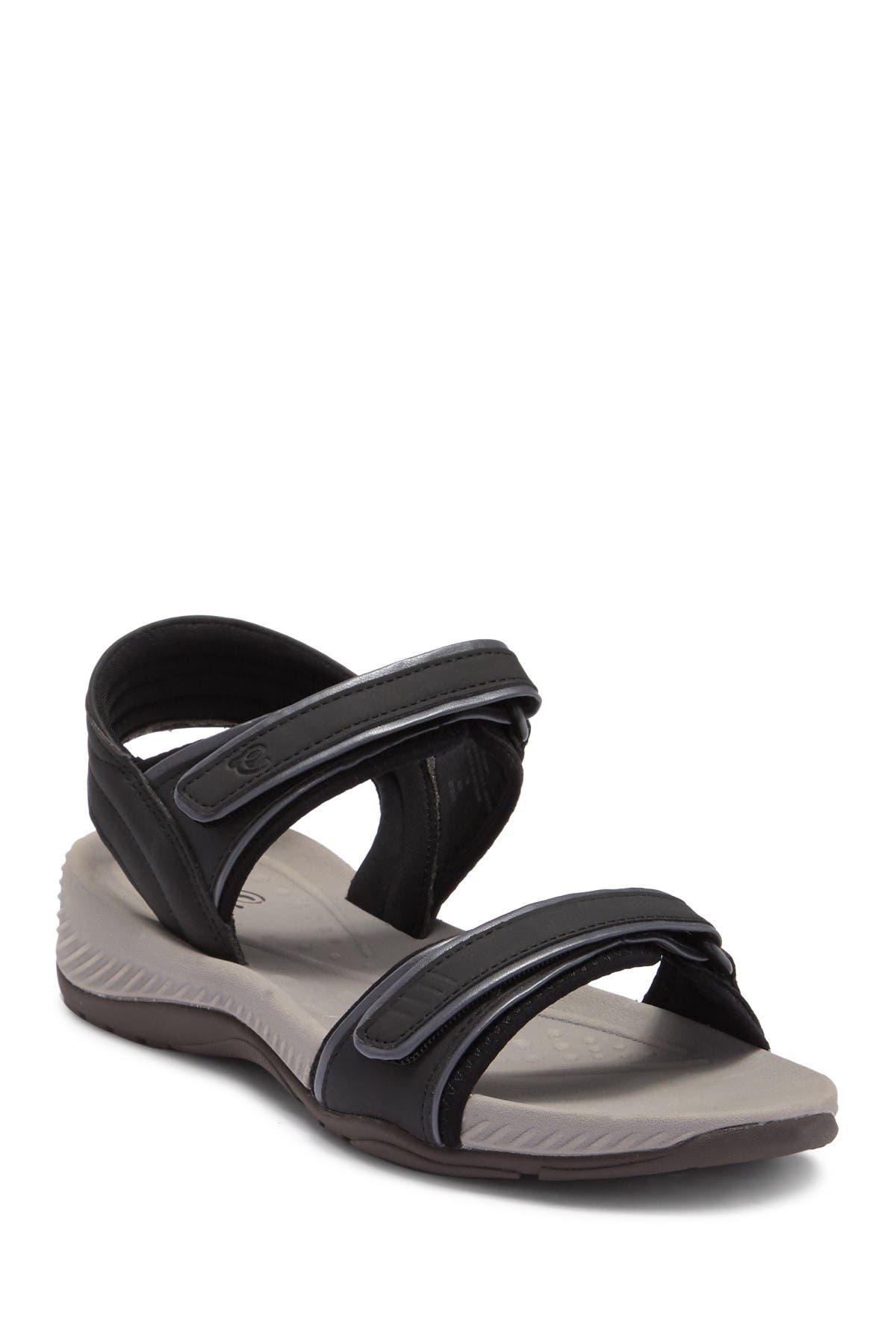 Easy Spirit | Nami 3 Sandal - Wide