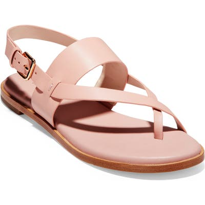 Cole Haan Anica Sandal, Pink