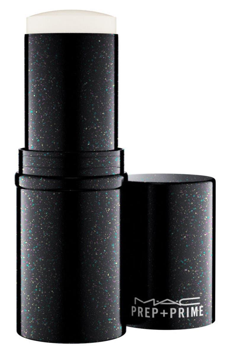 MAC COSMETICS MAC Prep + Prime Pore Refiner Stick, Main, color, NO COLOR