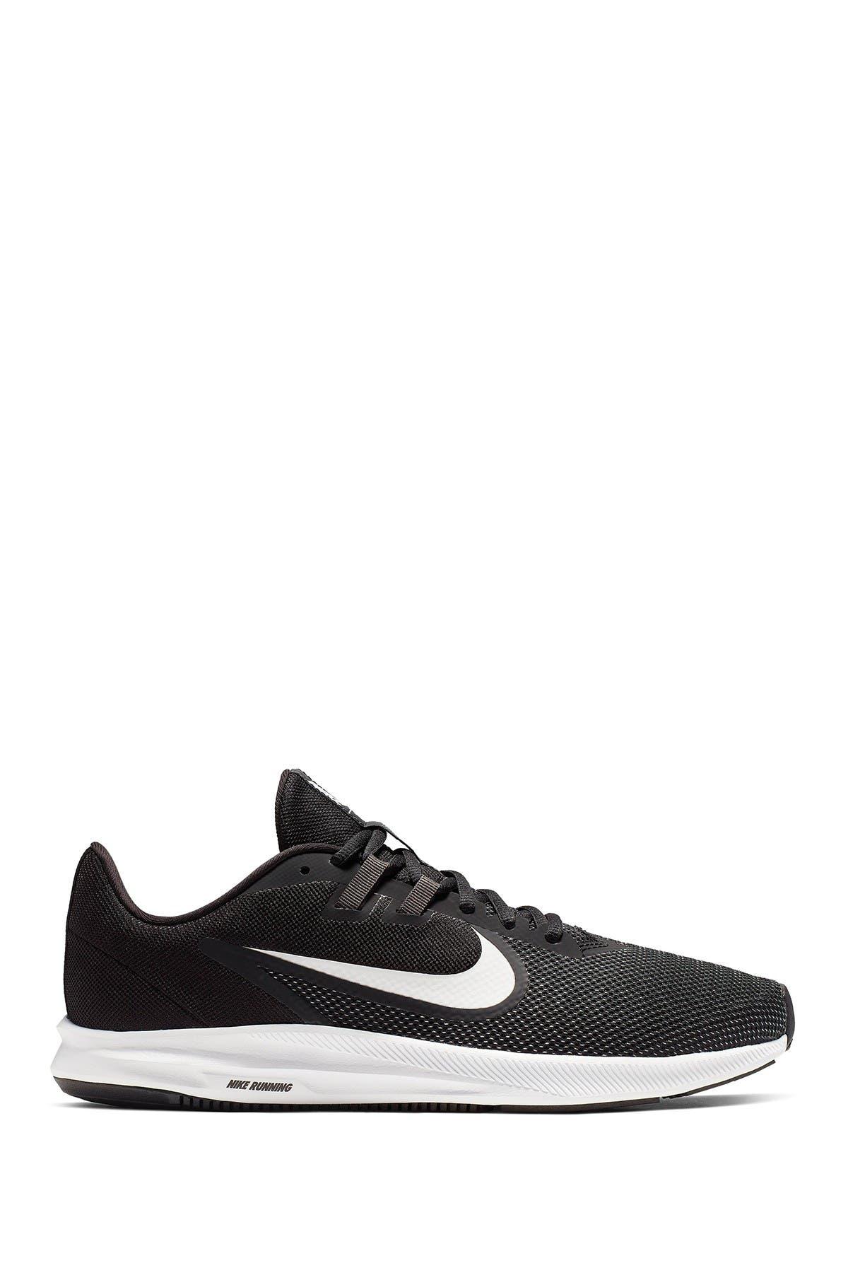 Nike   Downshifter 9 Running Shoe