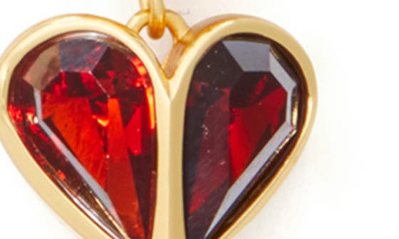 RUBY/GOLD