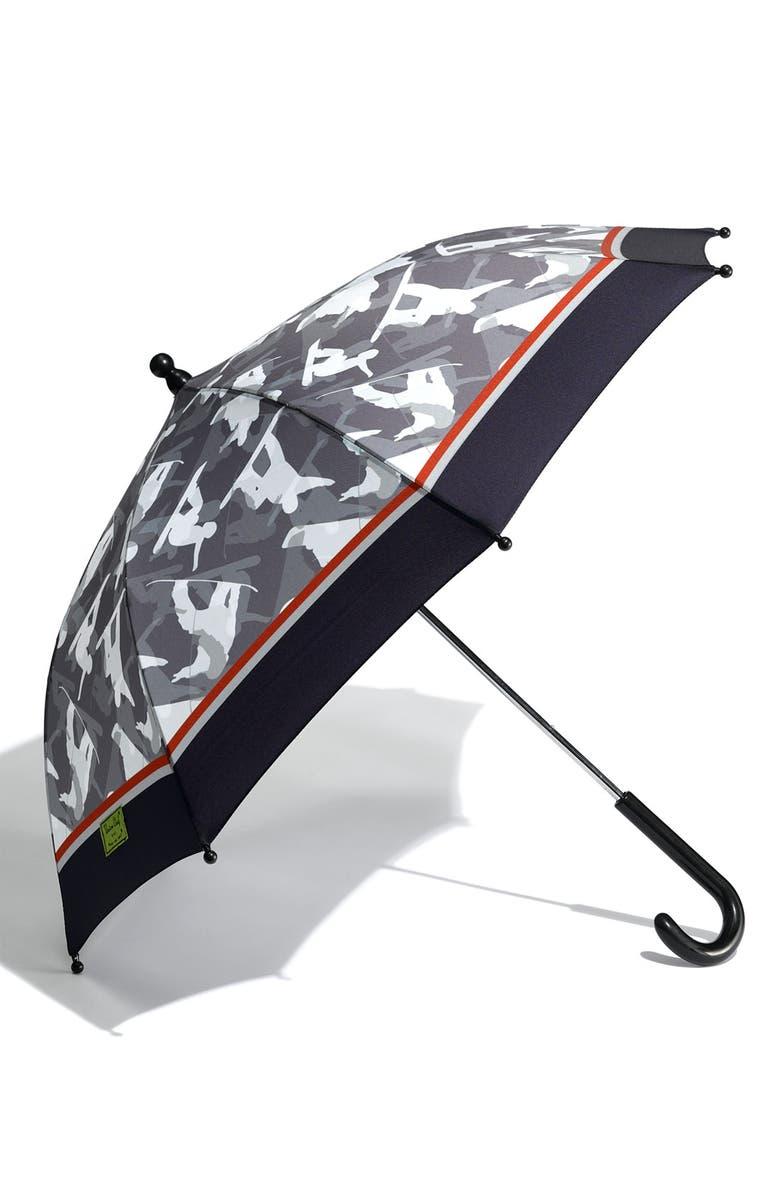 WESTERN CHIEF 'Batman<sup>®</sup>' Umbrella, Main, color, 010