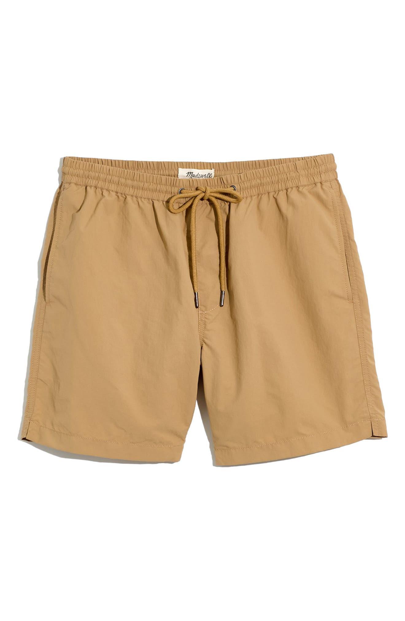 Everywear Shorts