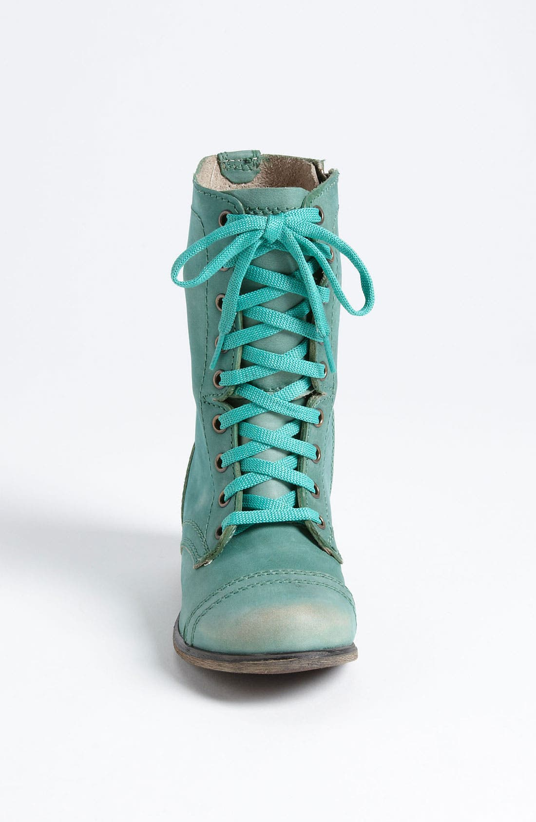 ,                             'Troopa' Boot,                             Alternate thumbnail 87, color,                             367