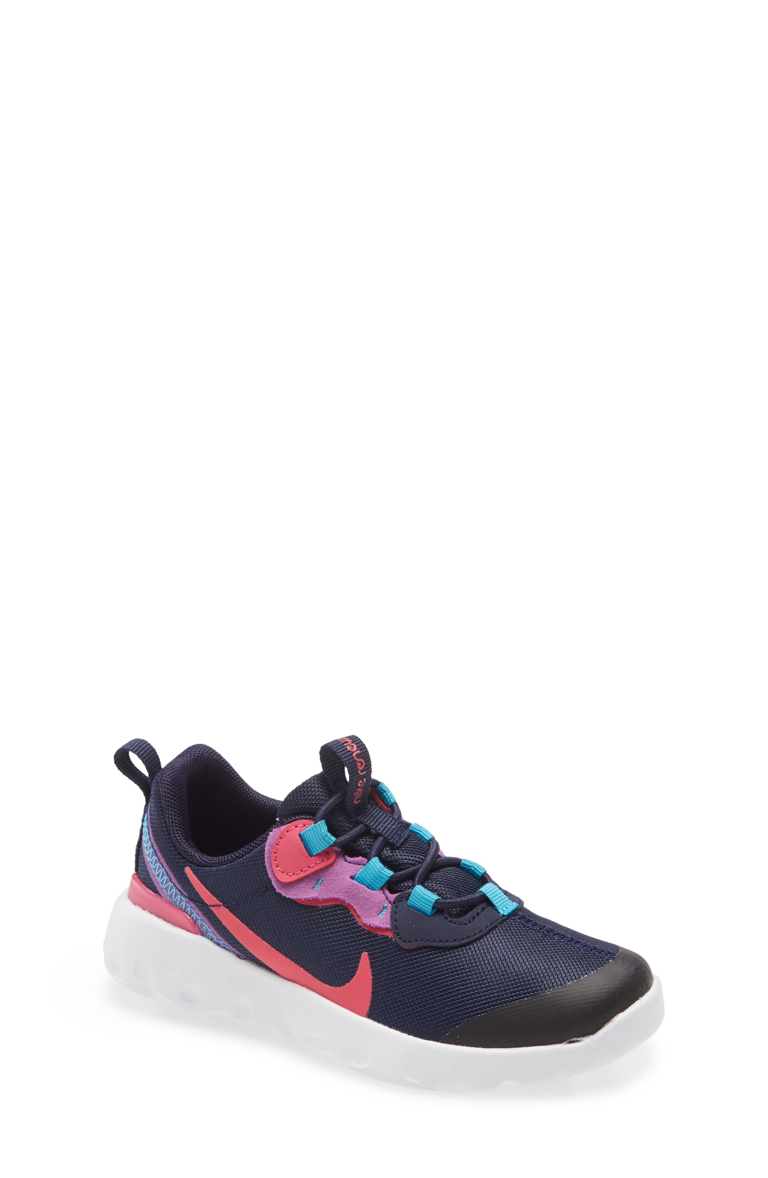 Kids' Boys' Shoes Clearance | Nordstrom