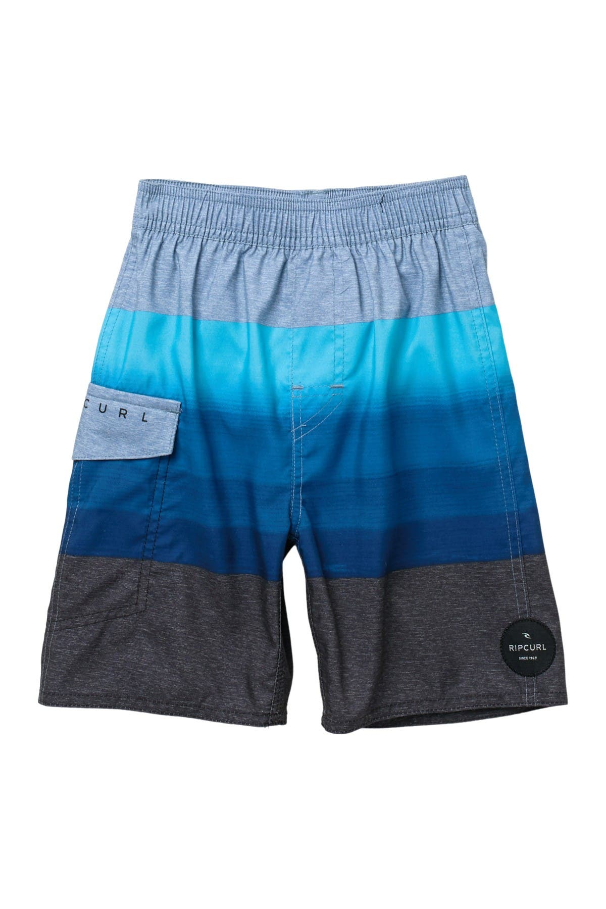 Image of Rip Curl Radiate Volley Boardshorts