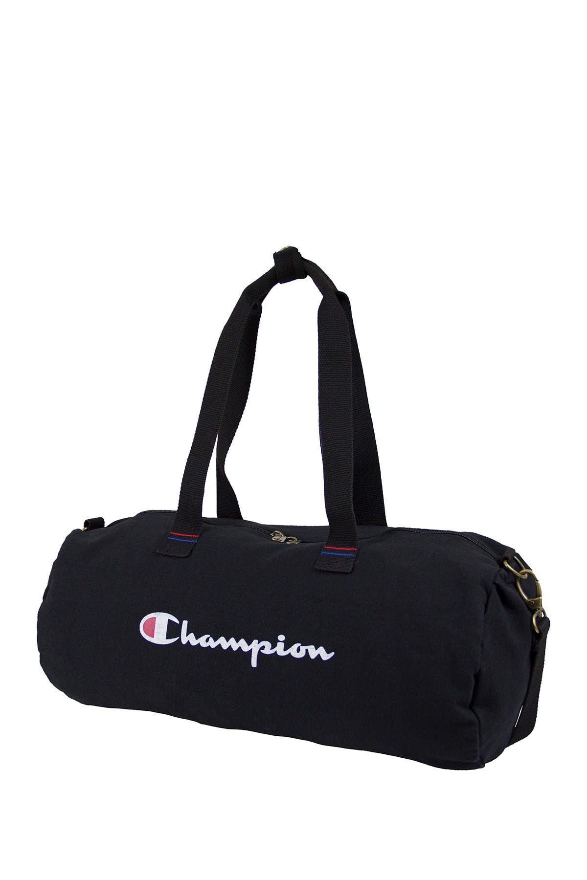 Image of Champion Shuffle Duffel Bag