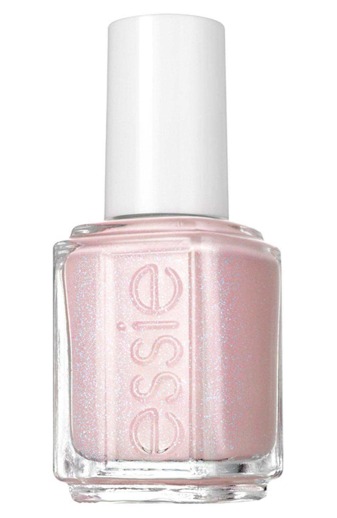,                             <sup>®</sup> Nail Polish - Pinks,                             Main thumbnail 91, color,                             997