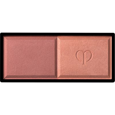 Cle De Peau Beaute Cheek Color Duo Refill - 105