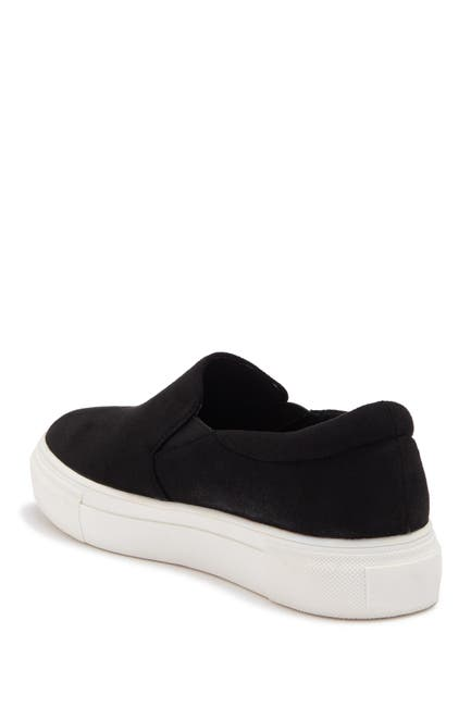 Image of Catherine Malandrino Bertie Slip-On Sneaker
