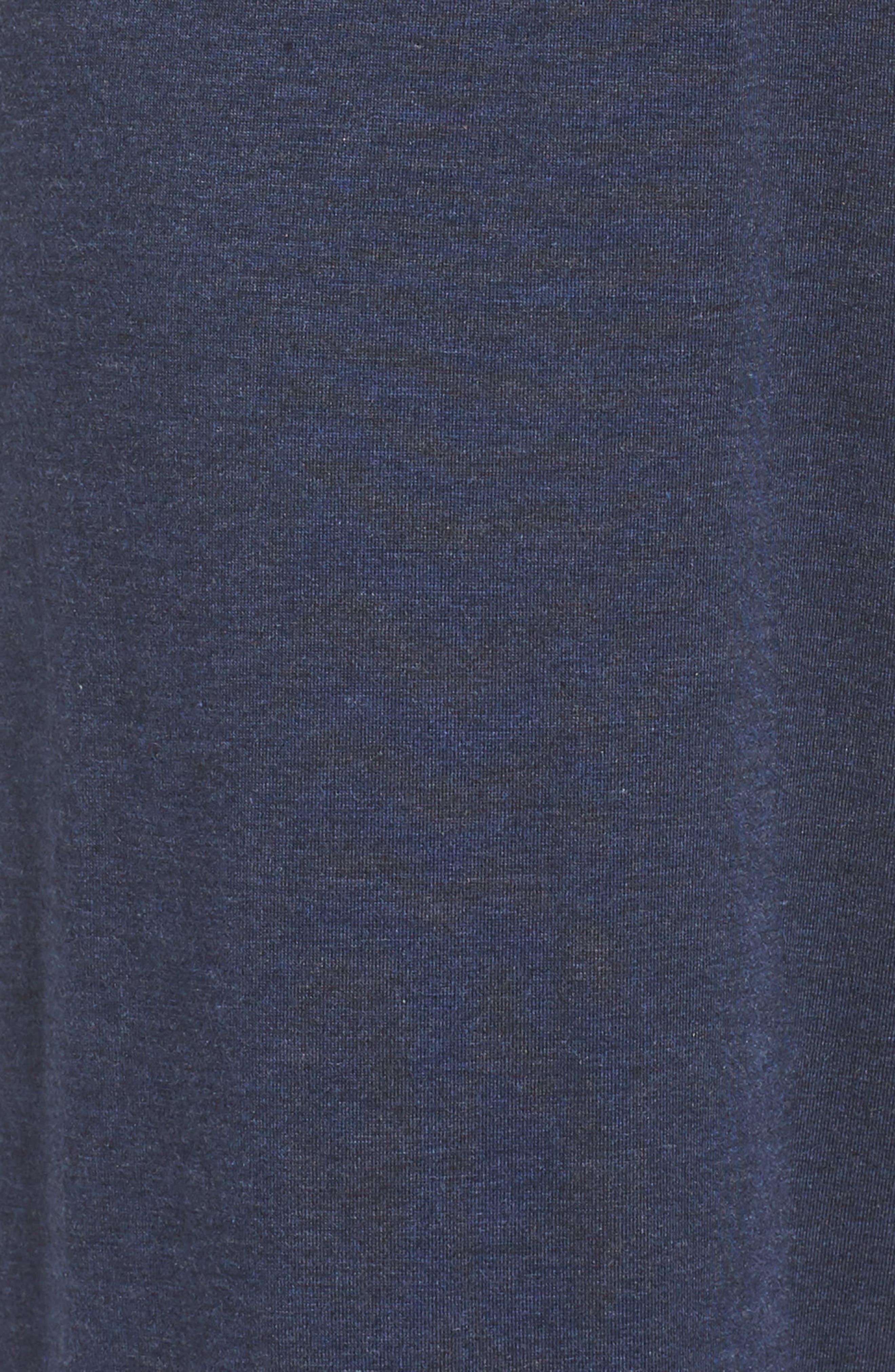 ,                             Lounge Pants,                             Alternate thumbnail 5, color,                             410