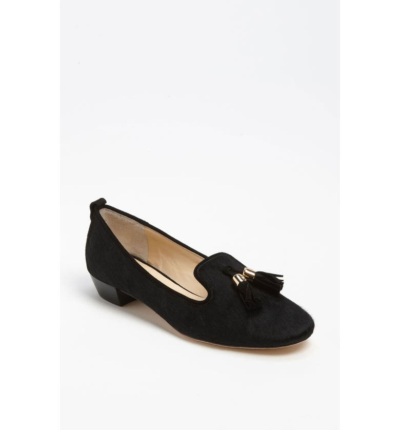 VC SIGNATURE 'Nancy' Loafer, Main, color, 001