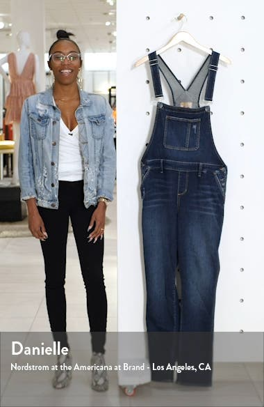 The Overalls, sales video thumbnail