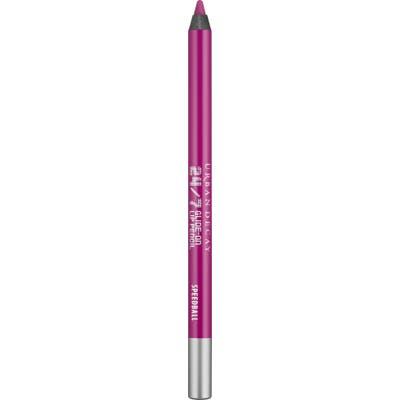 Urban Decay 24/7 Glide-On Lip Pencil - Speedball