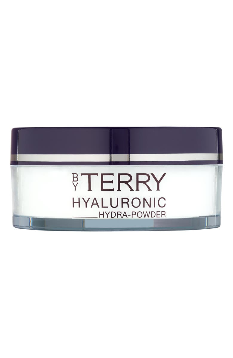 BY TERRY Hyaluronic Hydra-Powder, Main, color, NO COLOR