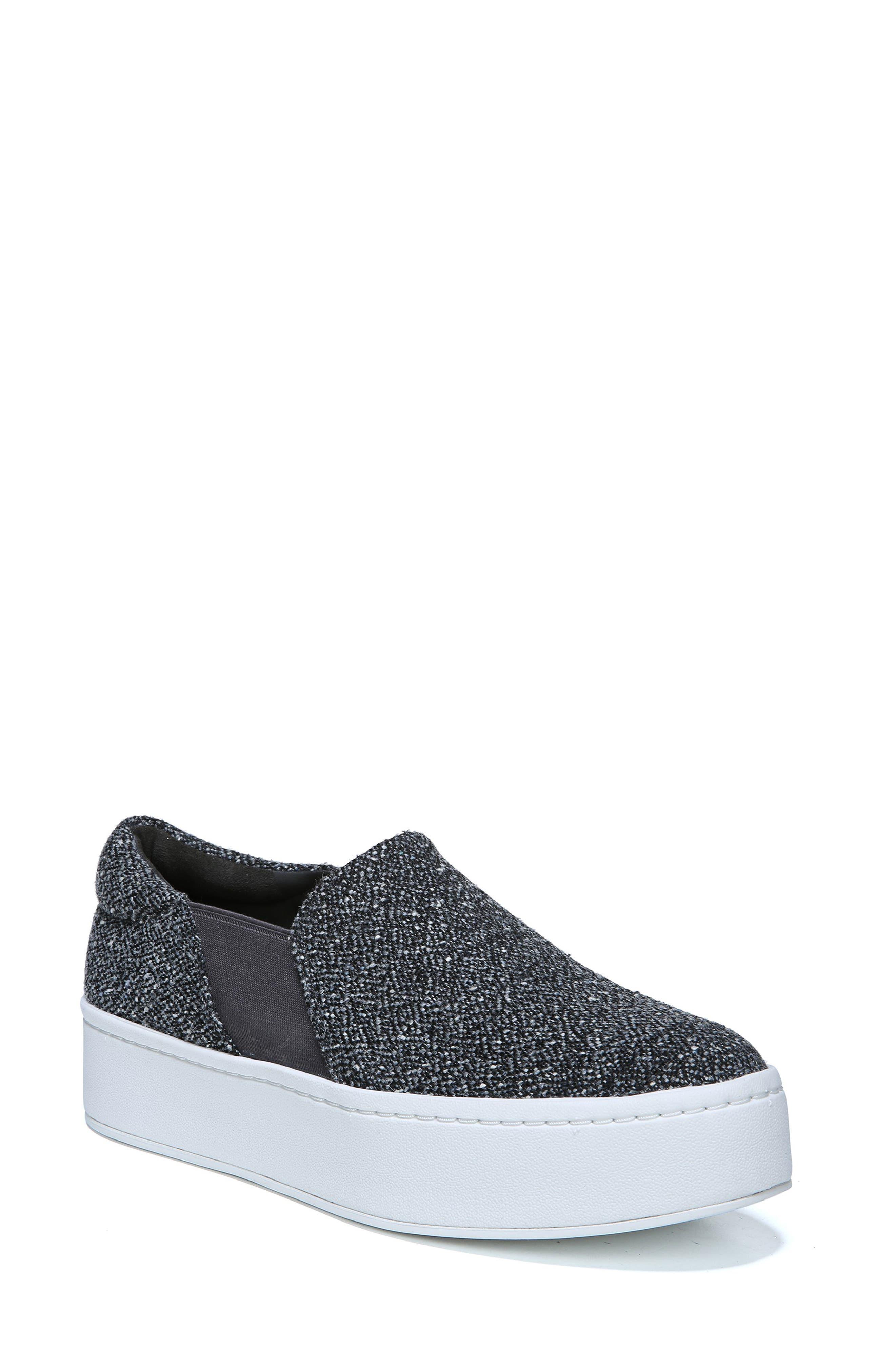 Vince | Warren Slip-On Sneaker
