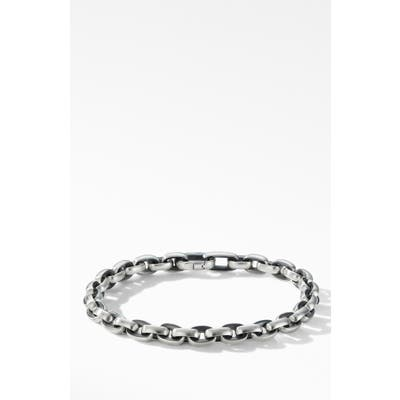 David Yurman Streamline Chain Bracelet