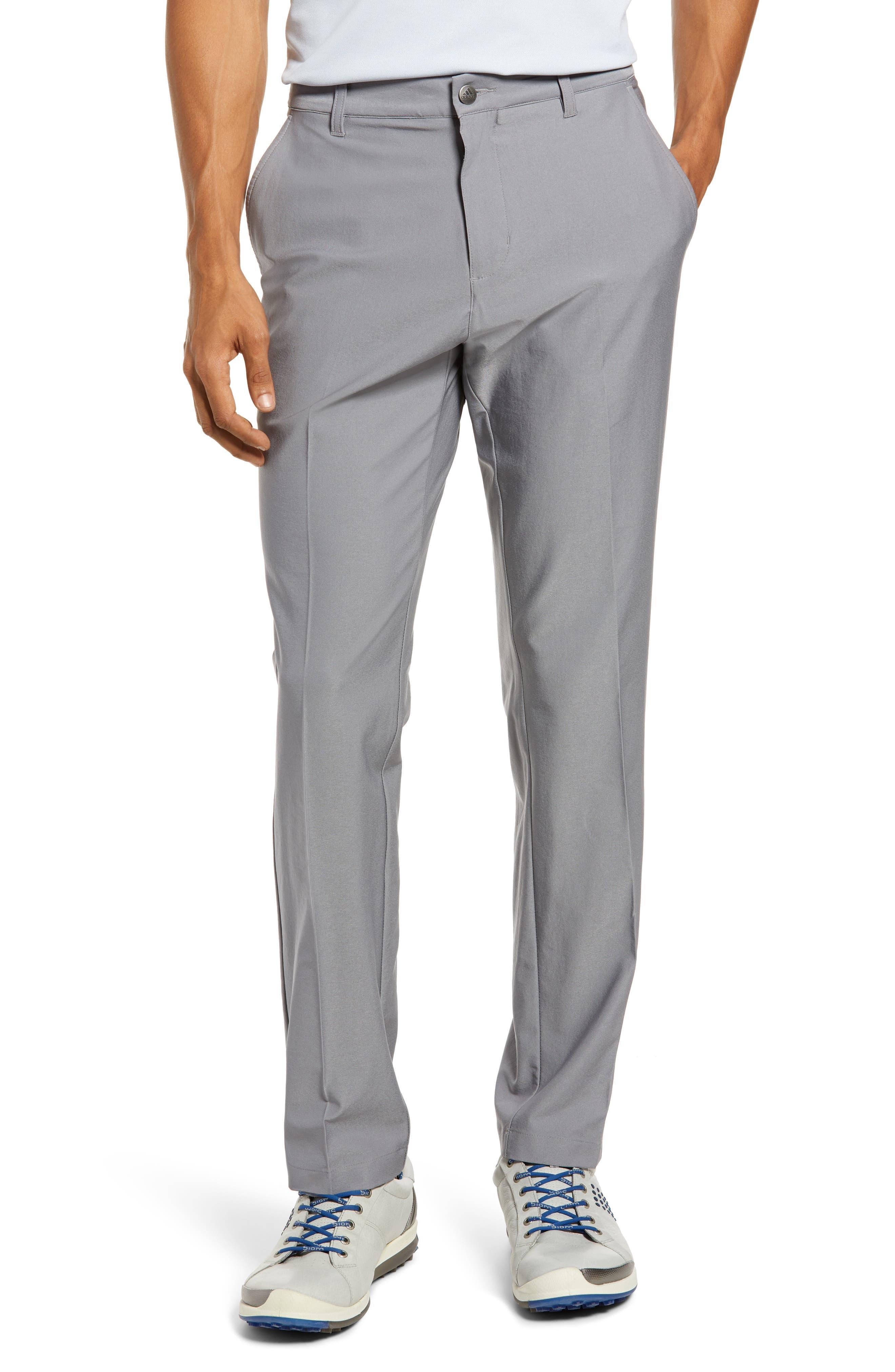 Men's Ultimate365 Classic Water Resistant Pants