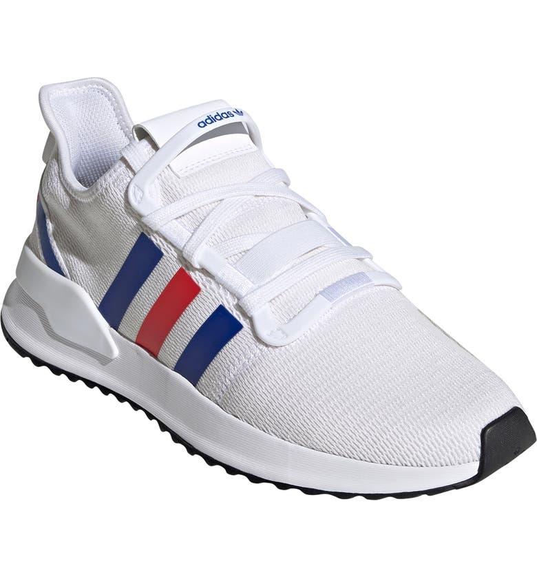 U_Path Run Sneaker