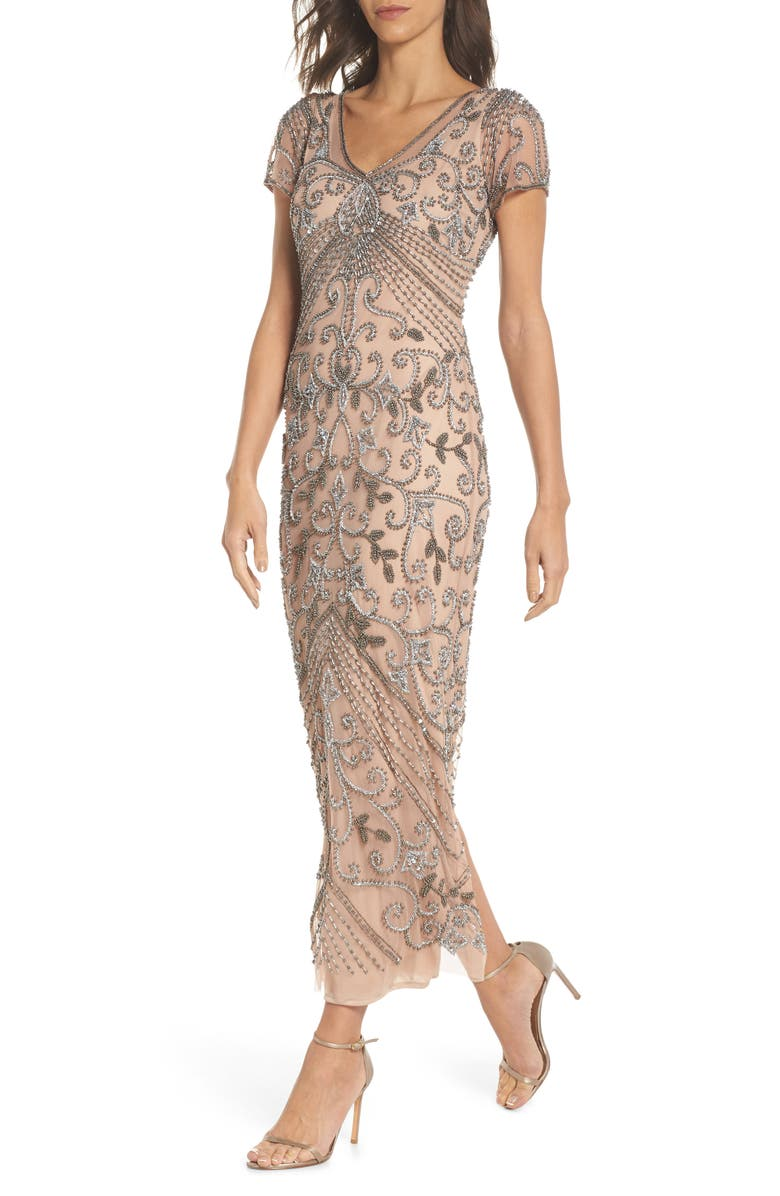 https://shop.nordstrom.com/s/pisarro-nights-beaded-longline-gown-regular-petite-plus-size/5625032/full?origin=category-personalizedsort&breadcrumb=Home%2FWomen%2FClothing%2FDresses&color=taupe