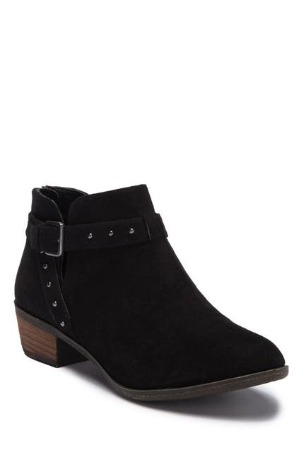 Image of Abound Sami-Fab Bootie