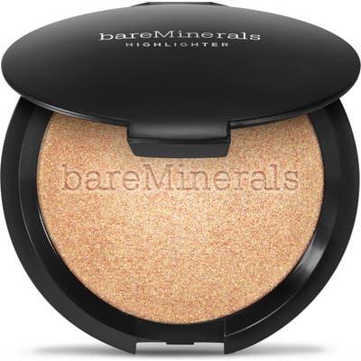 Bareminerals Barepro Endless Glow Highlighter - Free